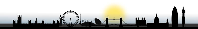 skyline2.0_plainOPENCLIPARTS