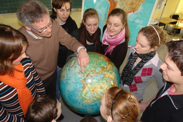 International_Lernen_an_der_Goetheschule_Essen