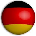 DeutscheFlaggeButton