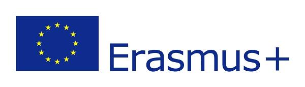 EU flag-Erasmus+_vect_POS-600