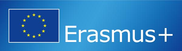 Erasmus-Logo-blue-background-600