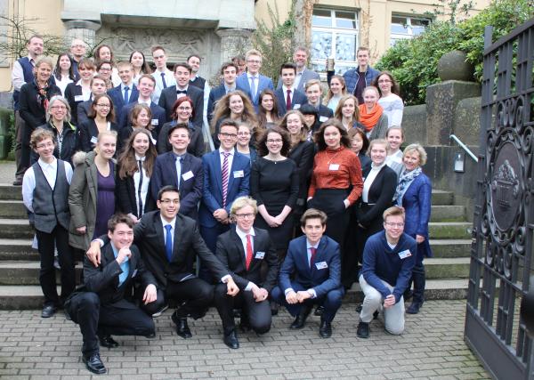 Erasmus-Abschlussfoto2016mini