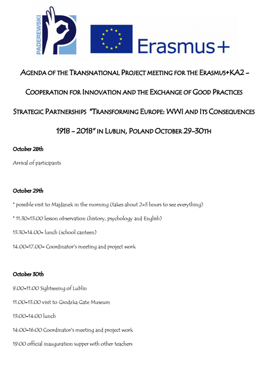 TransnationalMeeting1Schedule2015