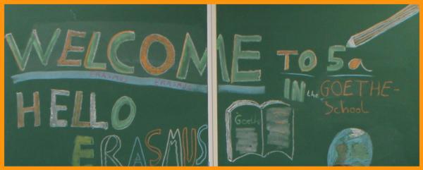Erasmus-ClassVisit-Detail