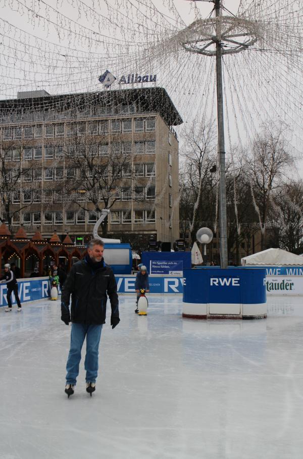 IceSkating-Boergen