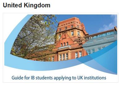 UK-StudyGuide