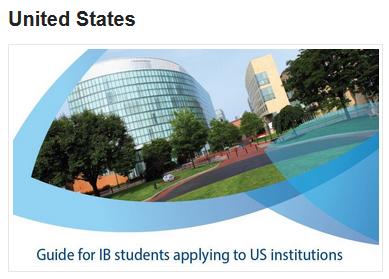 US-StudyGuide