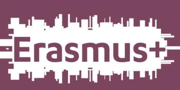 Erasmus-lila