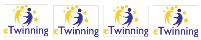 etwinning_logo-reihe