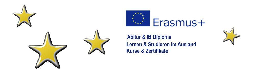 Internationale Bildung