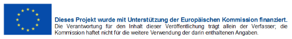 EU-Disclaimer-German