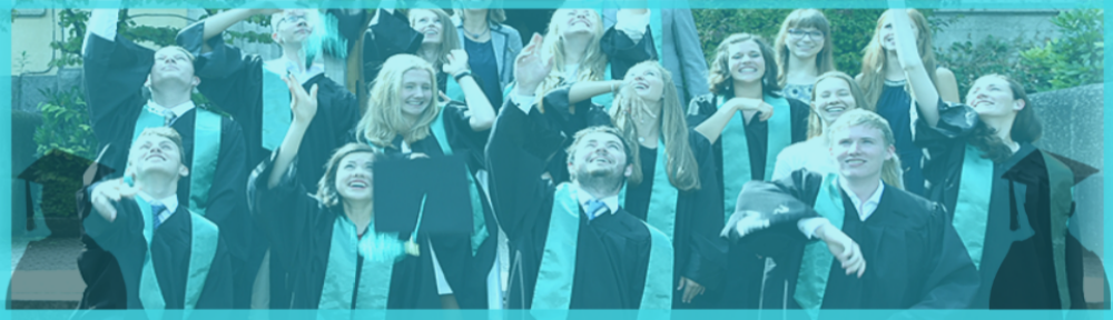 Abitur & International Baccalaureate