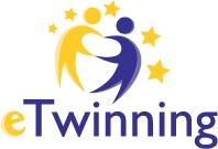 etwinning_logo-72dpi